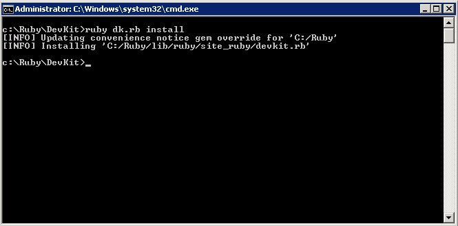 command prompt how to go back a directory
